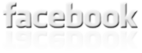 facebook-footer-2