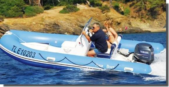 location-bateau-moteur-semi-rigide-hyères-AQUA BOAT-ab-480