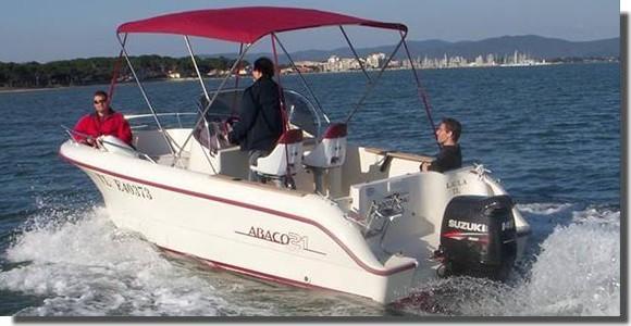 location-bateau-moteur-semi-rigide-hyères-abaco-21