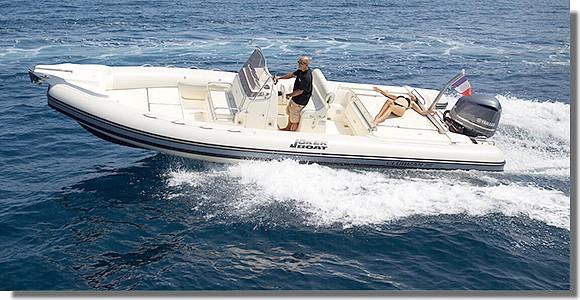 location-bateau-moteur-semi-rigide-hyères-joker-boat-clubman-26