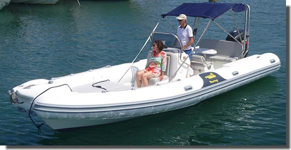 location-bateau-moteur-semi-rigide-hyères-motonautica-740