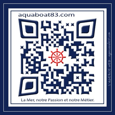 Aqua Boat 83 - Flash Code WEB