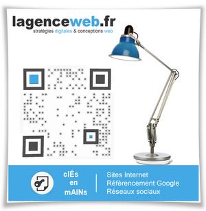 flashcode-lagenceweb-fr