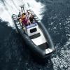 aqua boat 83 brig-navigator-700